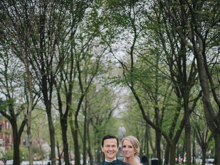 Tmx 1495652584678 Bmp 0039 Windham wedding photography