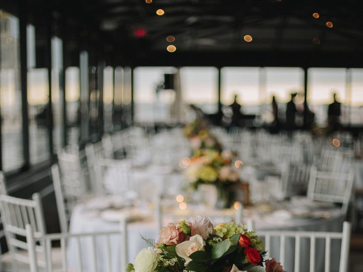 Tmx 1495652633391 Bmp 0042 Windham wedding photography