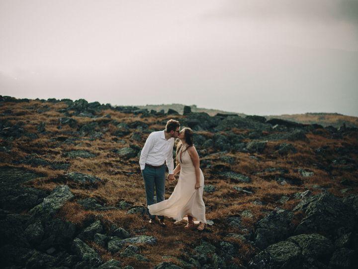 Tmx 1515010624784 Mtwashington 16 Windham wedding photography