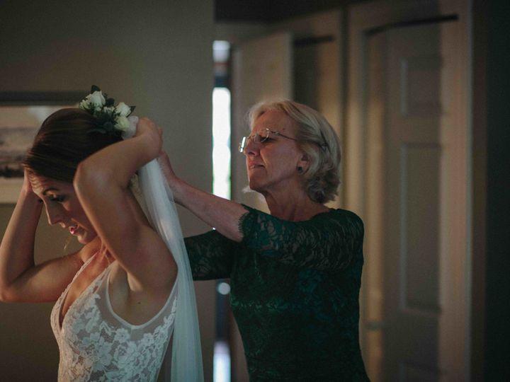 Tmx 1515023829321 Img2011 Windham wedding photography