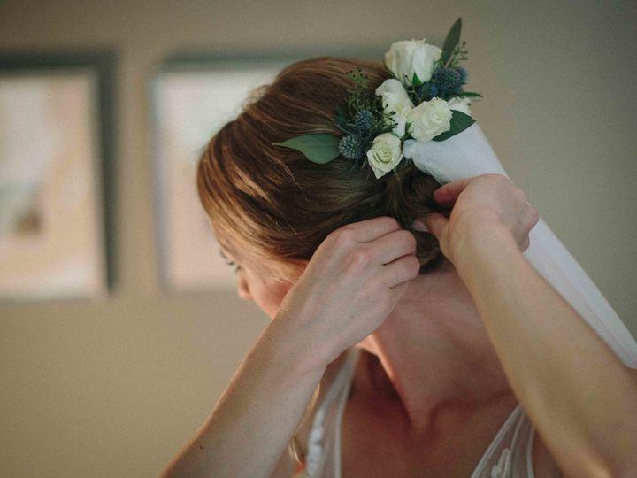 Tmx 1515023868043 Img2026 Windham wedding photography