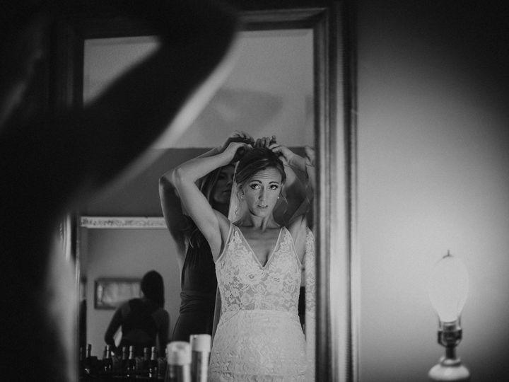 Tmx 1515023917476 Img2036 Windham wedding photography