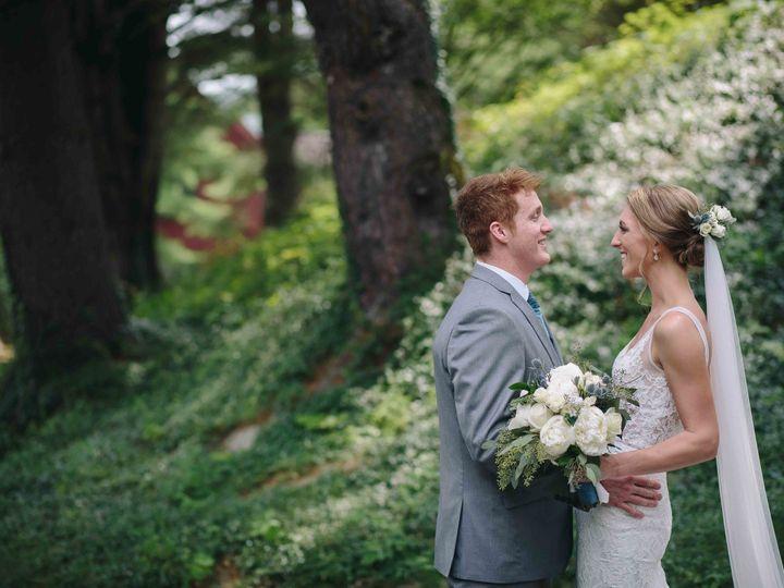 Tmx 1515023934799 Img2038 Windham wedding photography