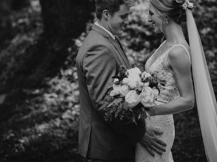 Tmx 1515023955902 Img2040 Windham wedding photography