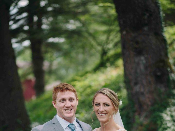 Tmx 1515023970759 Img2054 Windham wedding photography
