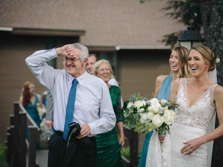 Tmx 1515023993577 Img2079 Windham wedding photography