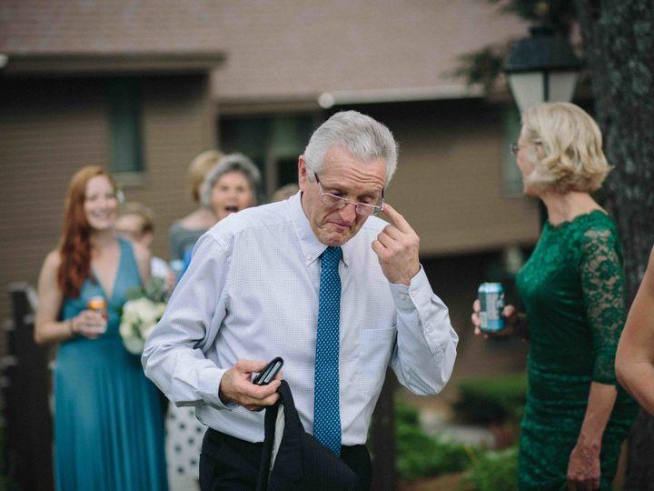 Tmx 1515024033760 Img2084 Windham wedding photography
