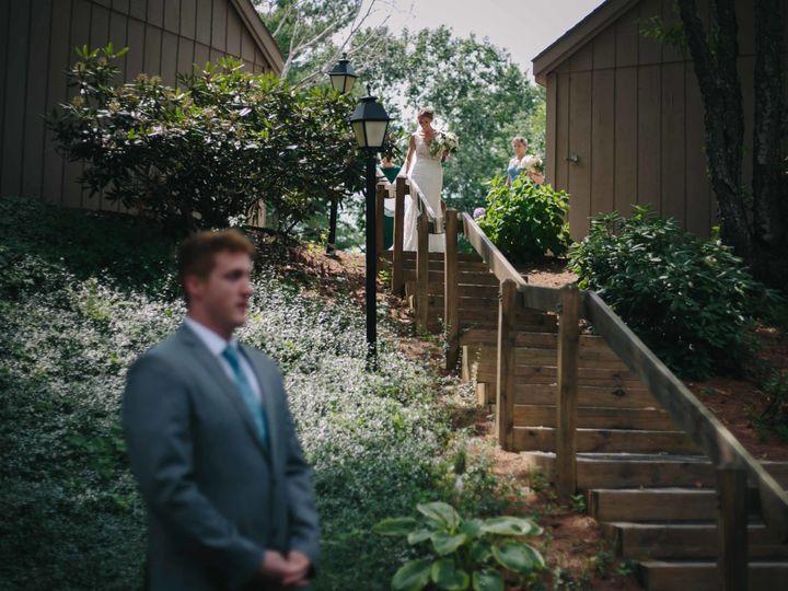 Tmx 1515024119034 Img2109 Windham wedding photography