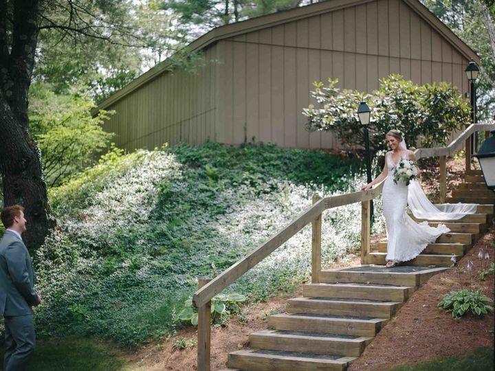 Tmx 1515024160388 Img2117 Windham wedding photography