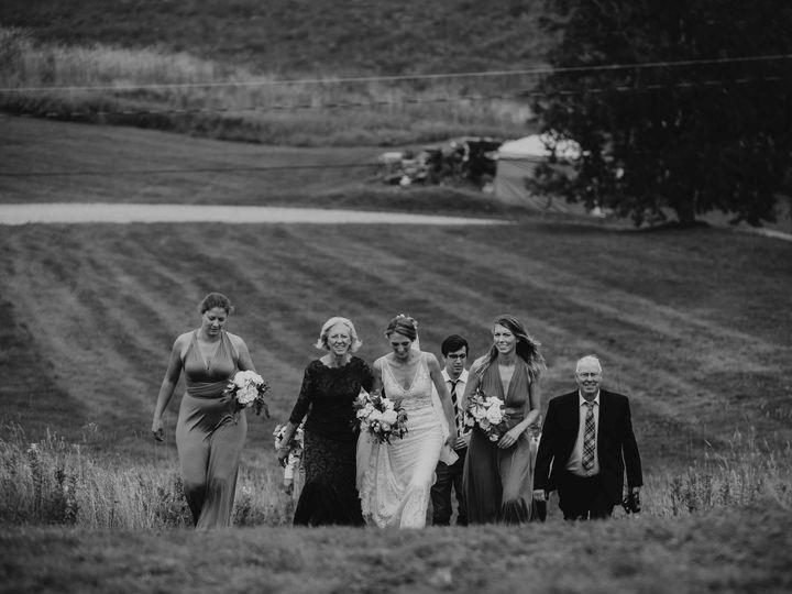Tmx 1515024178627 Img2124 Windham wedding photography