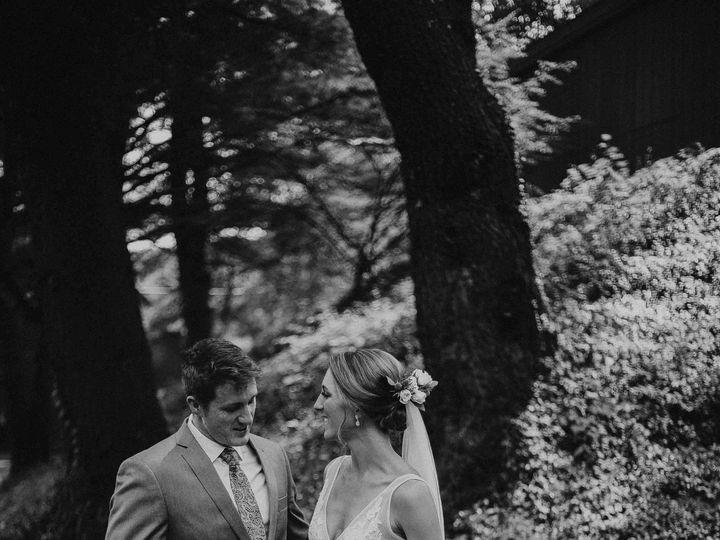 Tmx 1515024197749 Img2136 Windham wedding photography
