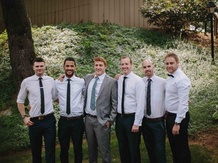 Tmx 1515024216090 Img2146 Windham wedding photography