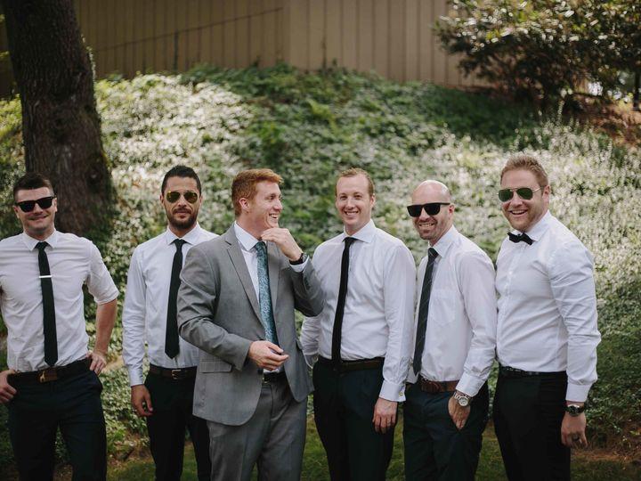 Tmx 1515024233123 Img2161 Windham wedding photography
