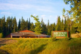 Archway Farms