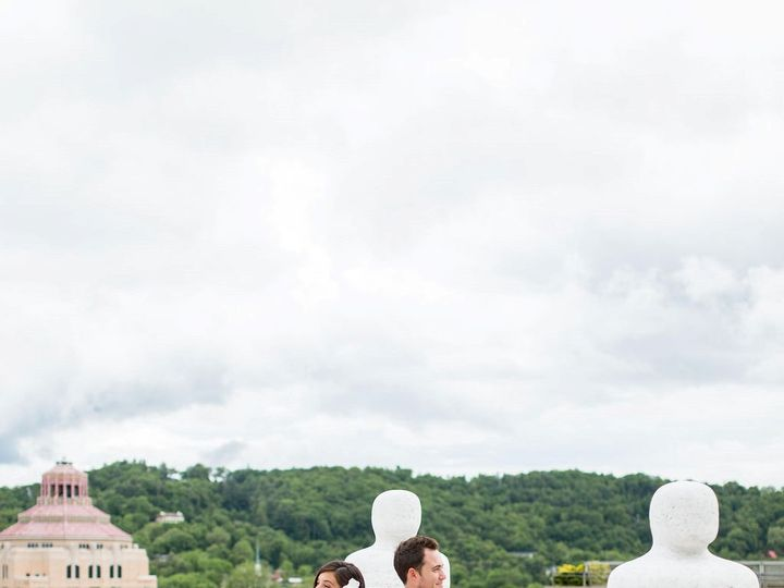 Tmx  Mg 0646 51 942144 1570986106 Asheville, NC wedding venue