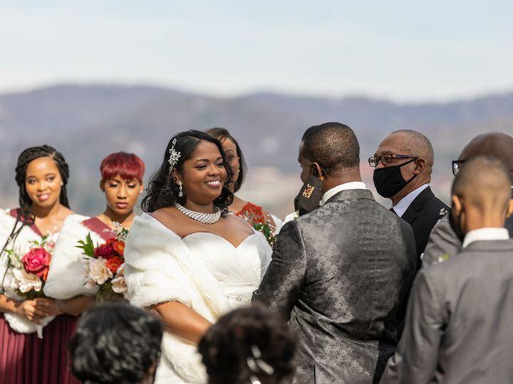 Tmx 0l5a9753 51 942144 161192998040829 Asheville, NC wedding venue