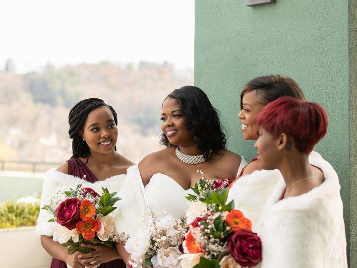 Tmx 0l5a9899 51 942144 161192998166097 Asheville, NC wedding venue