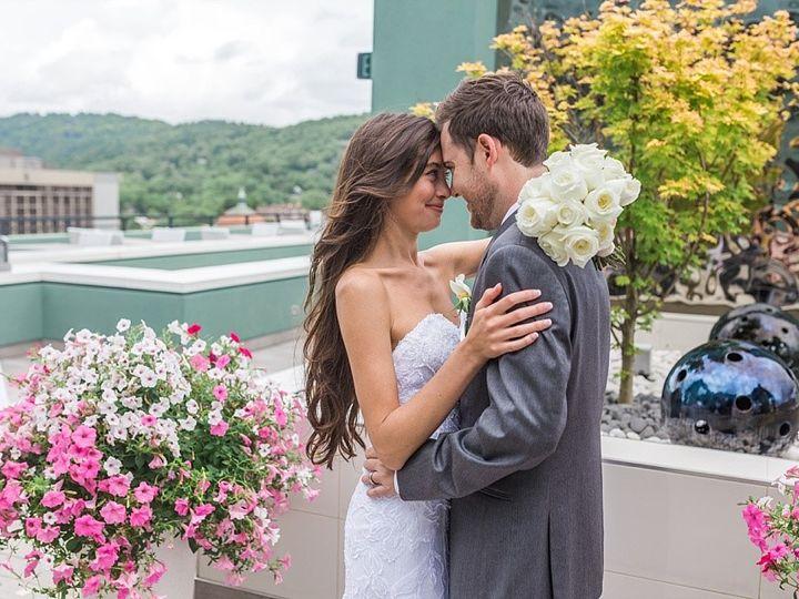 Tmx 2019 05 13 0004 51 942144 1570986125 Asheville, NC wedding venue