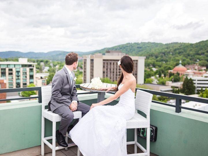 Tmx Audreywestinwedding5 12 19 474 51 942144 1570987733 Asheville, NC wedding venue