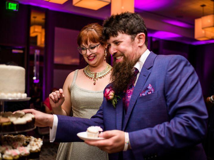 Tmx Claire Dylan Wedding 528 51 942144 1569639592 Asheville, NC wedding venue