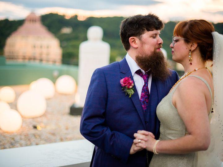 Tmx Claire Dylan Wedding 681 51 942144 1569639592 Asheville, NC wedding venue