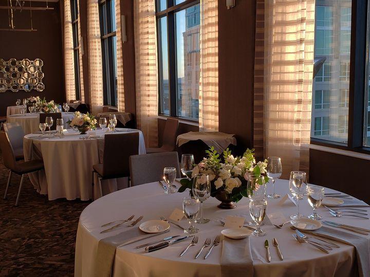 Tmx Hall 2 51 942144 160823735466756 Asheville, NC wedding venue