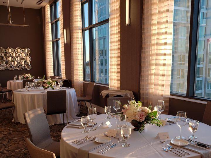 Tmx Hall 6 51 942144 160823735443043 Asheville, NC wedding venue