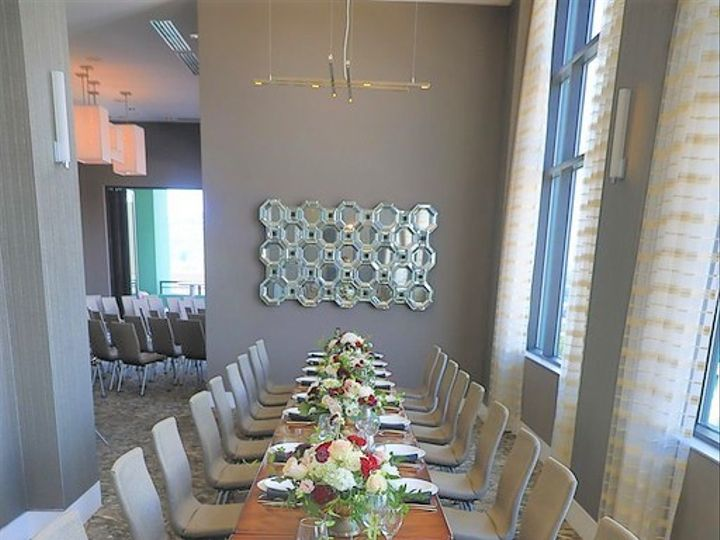 Tmx The Hall Feasting 1 51 942144 1570988636 Asheville, NC wedding venue