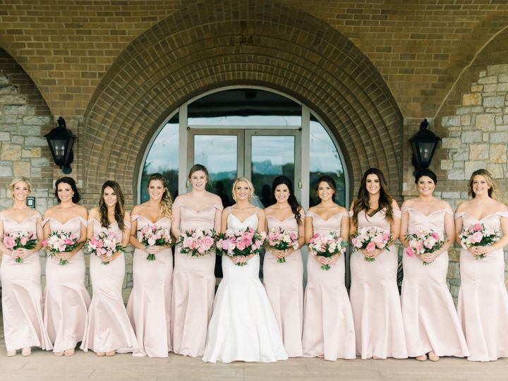 anna smith photography westin stonebriar country club wedding frisco dallas photographer 232 51 52144 1567777916