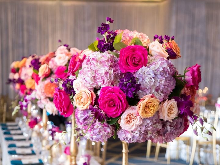 Tmx 0660 Anithajustinwedding 51 52144 158384556442558 Frisco, TX wedding venue