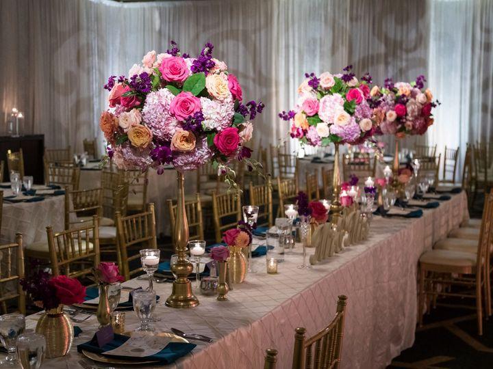 Tmx 0665 Anithajustinwedding 51 52144 158384556337907 Frisco, TX wedding venue