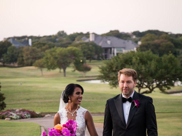 Tmx 0711 Anithajustinwedding 51 52144 158384556646144 Frisco, TX wedding venue