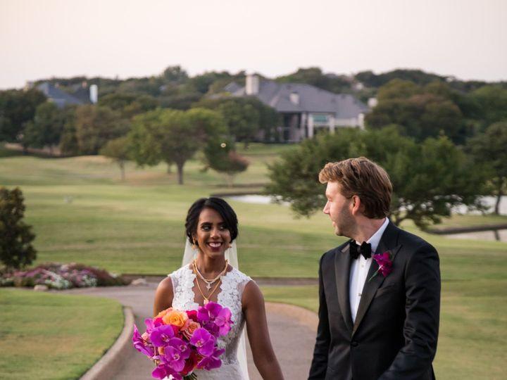 Tmx 0716 Anithajustinwedding 51 52144 158384556832822 Frisco, TX wedding venue