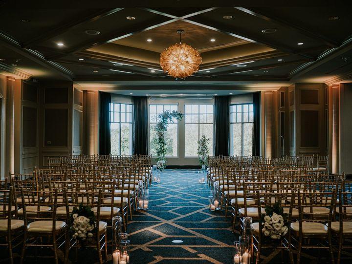 Tmx A7308789 51 52144 158384558894260 Frisco, TX wedding venue