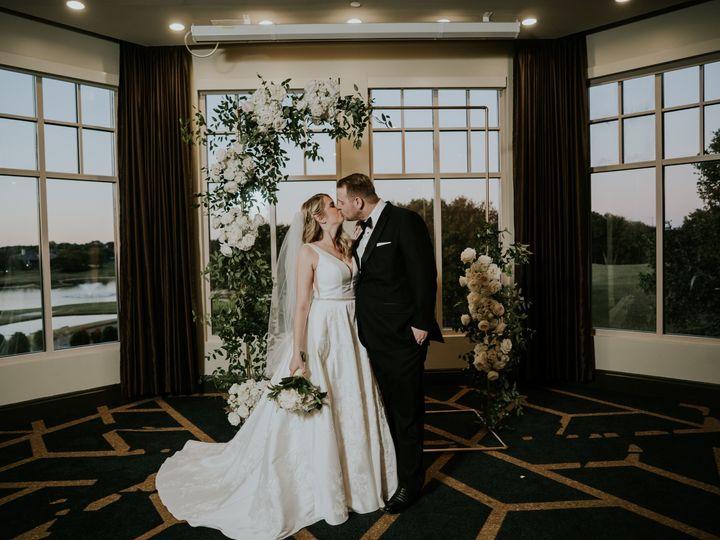 Tmx A7308853 51 52144 158384559424765 Frisco, TX wedding venue