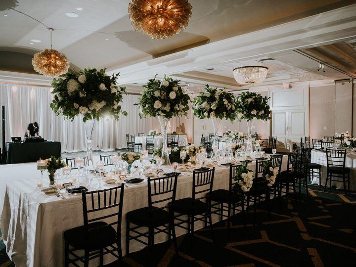 Tmx A7308879 51 52144 158384559760912 Frisco, TX wedding venue