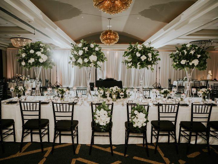 Tmx A7308881 51 52144 158384559585498 Frisco, TX wedding venue
