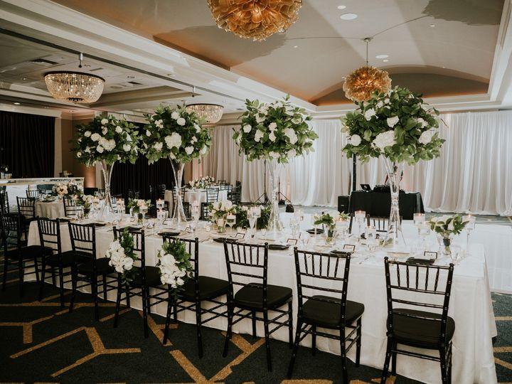 Tmx A7308882 51 52144 158384559359697 Frisco, TX wedding venue