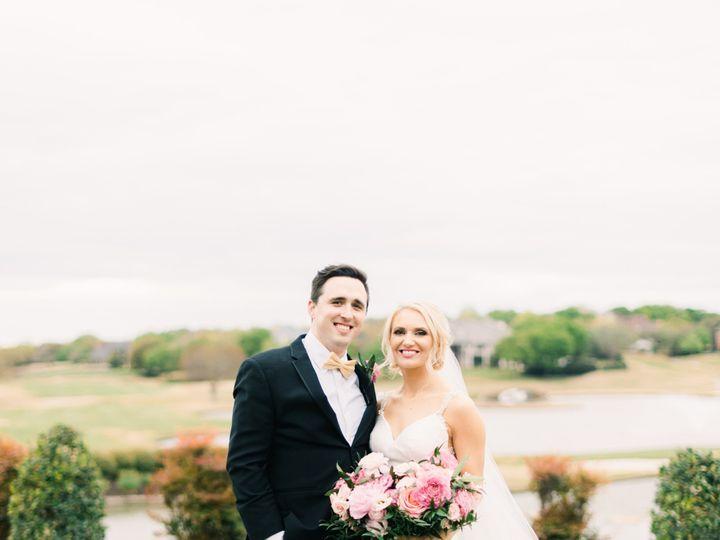 Tmx Anna Smith Photography Westin Stonebriar Country Club Wedding Frisco Dallas Photographer 1003 51 52144 1567777862 Frisco, TX wedding venue