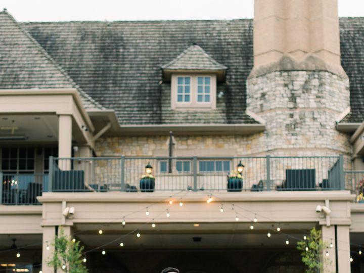 Tmx Anna Smith Photography Westin Stonebriar Country Club Wedding Frisco Dallas Photographer 1030 Copy 51 52144 1567777876 Frisco, TX wedding venue