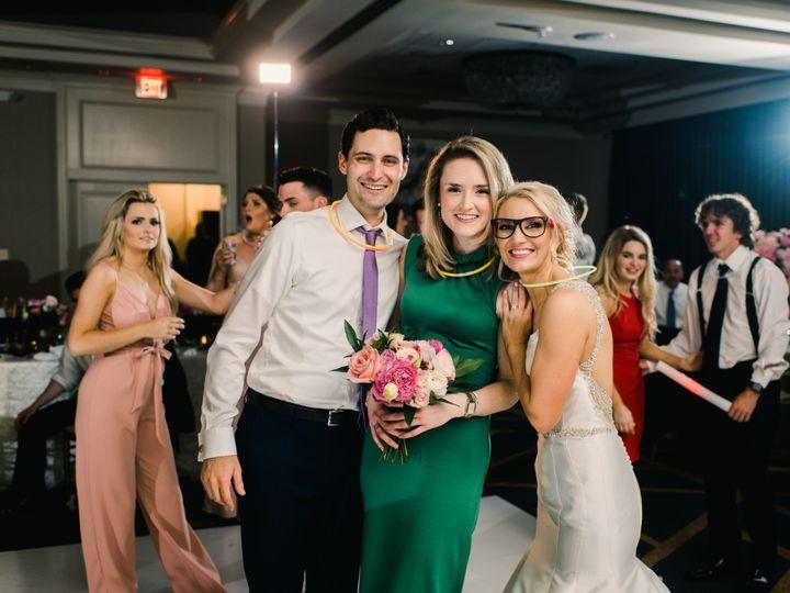 Tmx Anna Smith Photography Westin Stonebriar Country Club Wedding Frisco Dallas Photographer 1463 51 52144 1567777885 Frisco, TX wedding venue