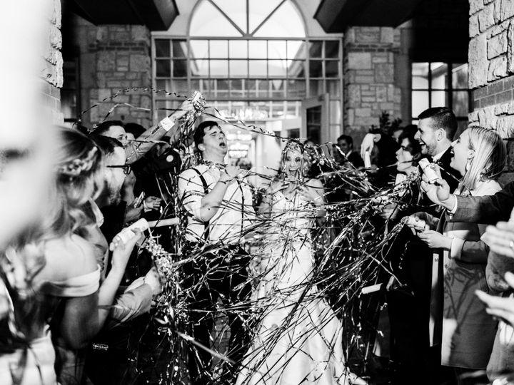 Tmx Anna Smith Photography Westin Stonebriar Country Club Wedding Frisco Dallas Photographer 1530 51 52144 1567777866 Frisco, TX wedding venue