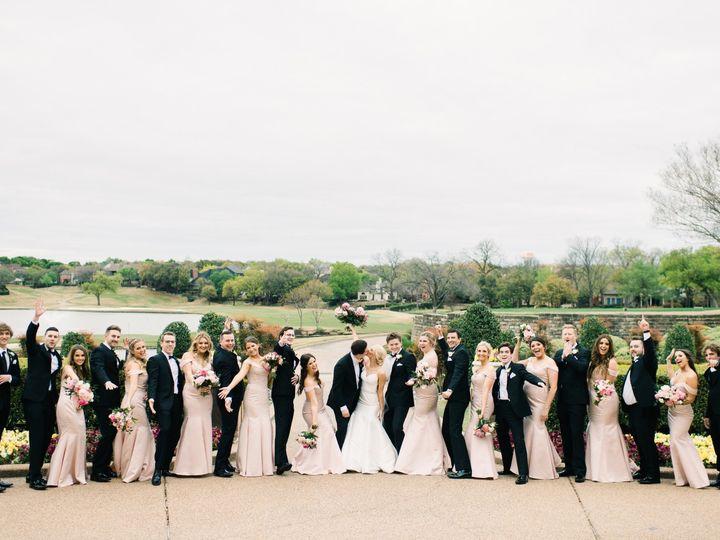 Tmx Anna Smith Photography Westin Stonebriar Country Club Wedding Frisco Dallas Photographer 895 51 52144 1567777863 Frisco, TX wedding venue