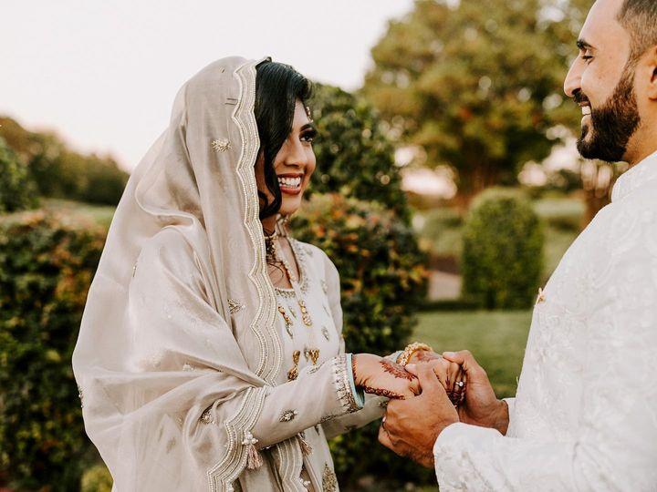 Tmx Bride Adn Groom 51 52144 161064322999843 Frisco, TX wedding venue