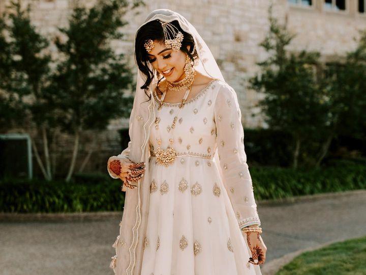 Tmx Bride 51 52144 161064322995331 Frisco, TX wedding venue