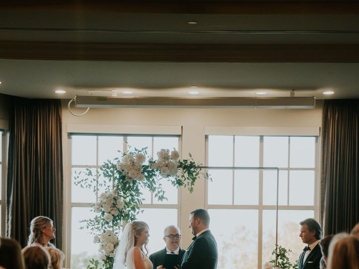 Tmx Joy07062 51 52144 158384560123637 Frisco, TX wedding venue