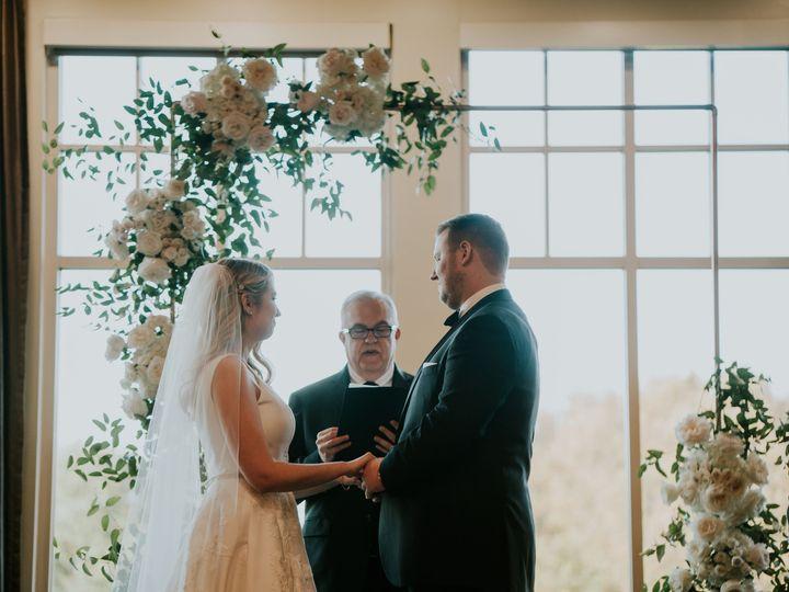 Tmx Joy07069 51 52144 158384560824425 Frisco, TX wedding venue