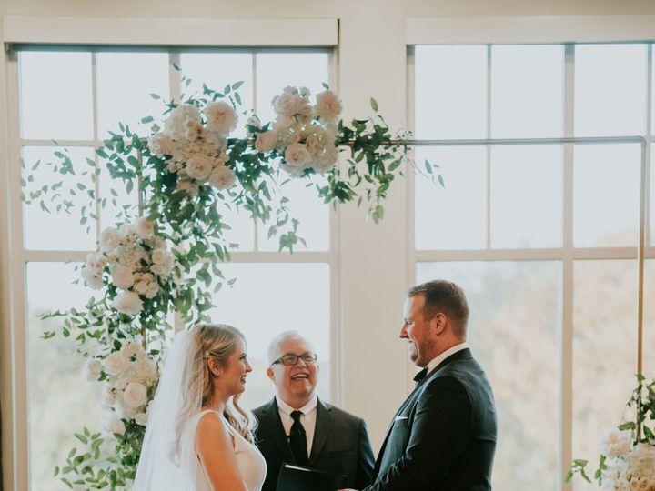 Tmx Joy07124 51 52144 158384560850081 Frisco, TX wedding venue