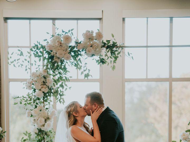 Tmx Joy07126 51 52144 158384560785813 Frisco, TX wedding venue