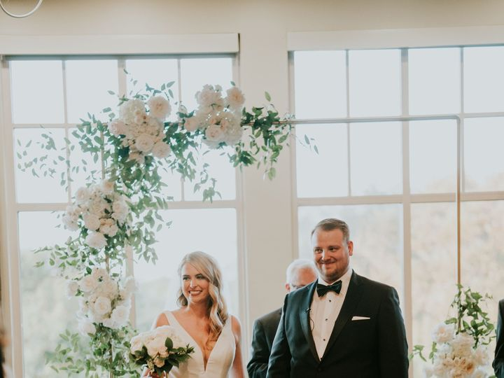 Tmx Joy07135 51 52144 158384560787400 Frisco, TX wedding venue